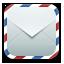 receitas no email
